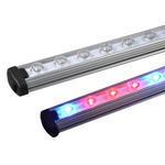 LED GROW LIGHT BAR