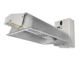 NTS Ceramic Metal Halide Grow Light
