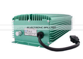 NTS Electronic ballasts