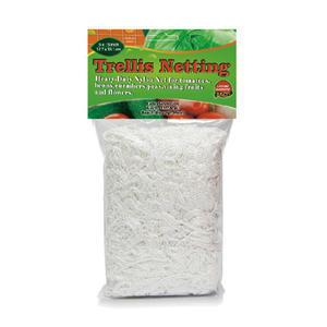 GARDENER TRELLIS NETTING - 1