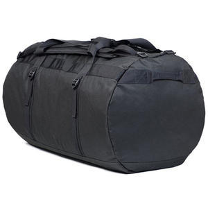 ODOR ABSORBING BAG XXL (BLACK)