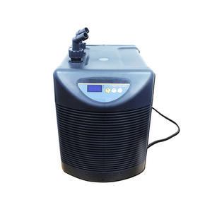 WATER CHILLER, WATER CHILLER (500-1000L/ H) - 1