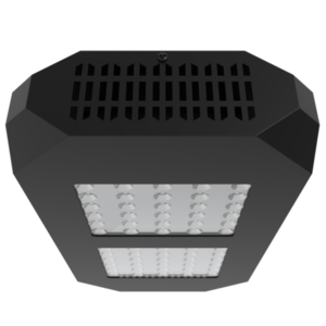300W LED GROW LIGHT - 1