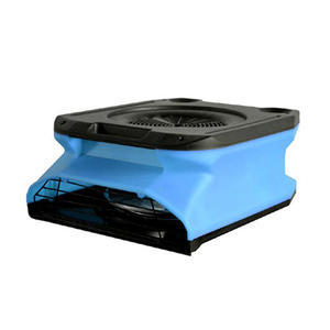 AIR MOVER 160W 220-240V/50Hz