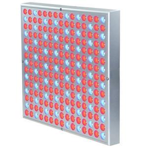 FULL SPECTRUM 45W LED GROW LIGHT