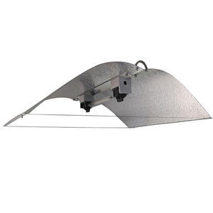 DOUBLE ENDED FLEXIBLE - wing reflector large - 1
