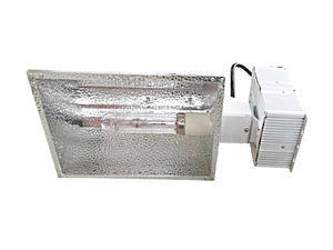 315W Ceramic Metal Halide Grow Light (CMH)