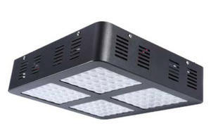 600W LED GROW LIGHT - 1
