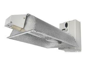 630W (2x315) Ceramic Metal Halide Grow Light