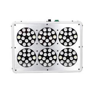 APOLLO 6 LED GROW LIGHT (MAX. 270W)