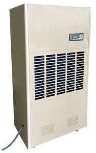 Dehumidifier 240L/D