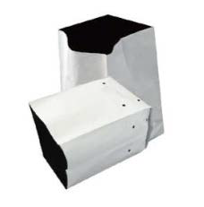 PLASTIC GROW BAG B&W, PLASTIC GROW BAG 23L B&W
