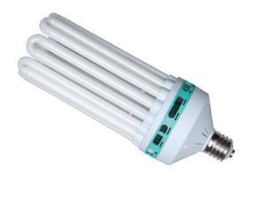 Compact Fluorescent Bulb 250W Blue, CFL 250W Blue