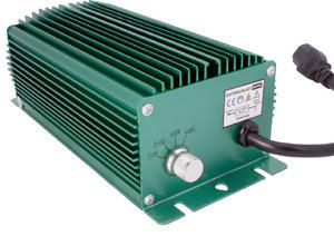 NTS Dimmable Electronic Ballast -  400W