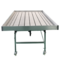 ROLLING BENCH 4FT x 8FT - 1/2