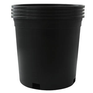 PREMIUM NUSERY POT - 2
