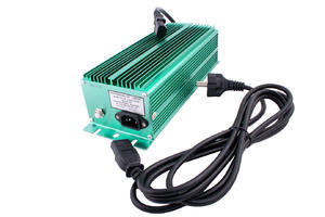 NTS Dimmable Electronic Ballast - 600W - 2