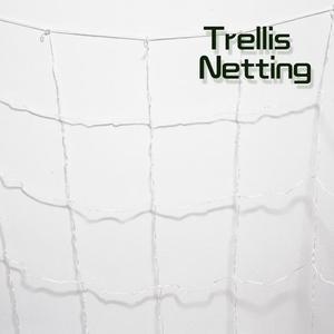 GARDENER TRELLIS NETTING - 3