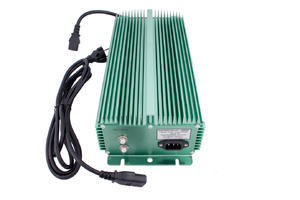 NTS Dimmable Electronic Ballast - 1000W - 4