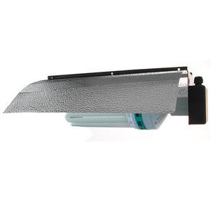 CFL WING REFLECTOR - 4